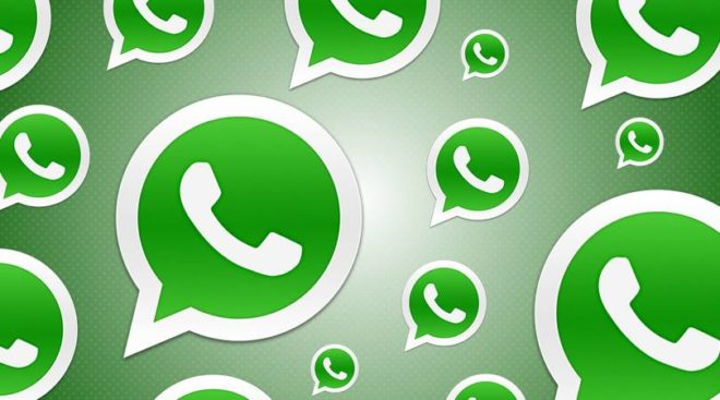 Come disabilitare i toni di conversazione su WhatsApp