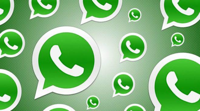 Come disabilitare i toni di conversazione su WhatsApp