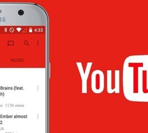 Come disattivare i commenti sotto i filmati YouTube