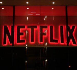 Come eliminare la cronologia Netflix