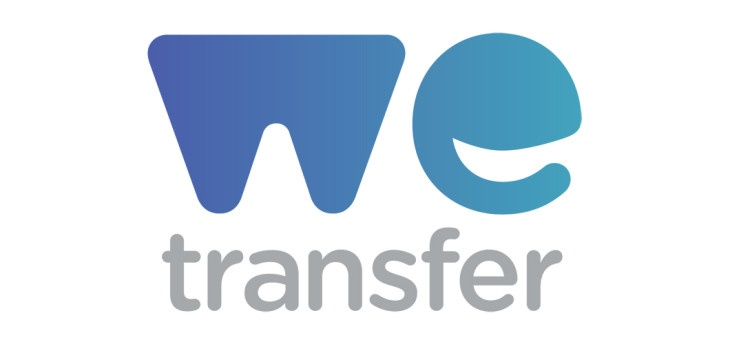 Come inviare file con WeTransfer