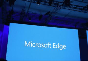 Come modificare la pagina iniziale su Microsoft Edge