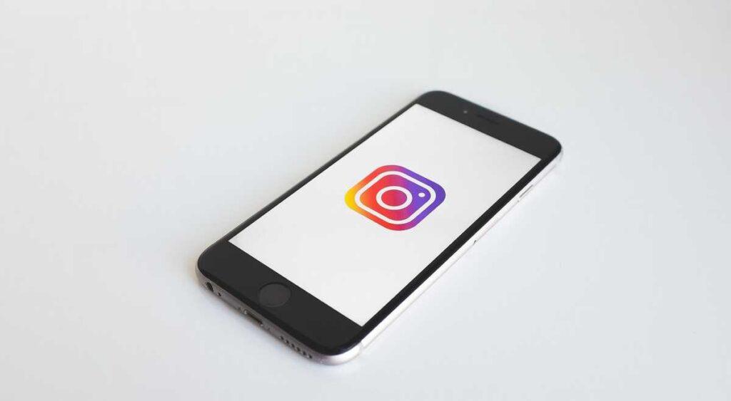 Come annullare definitivamente l'invio di messaggi su Instagram