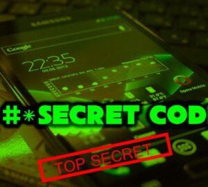 Codici segreti Android per Smartphone Sony