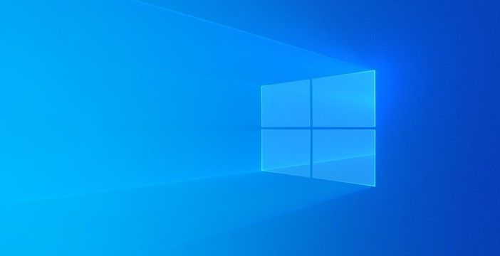 Come effettuare il download manualmente l'immagine ISO di Windows 10