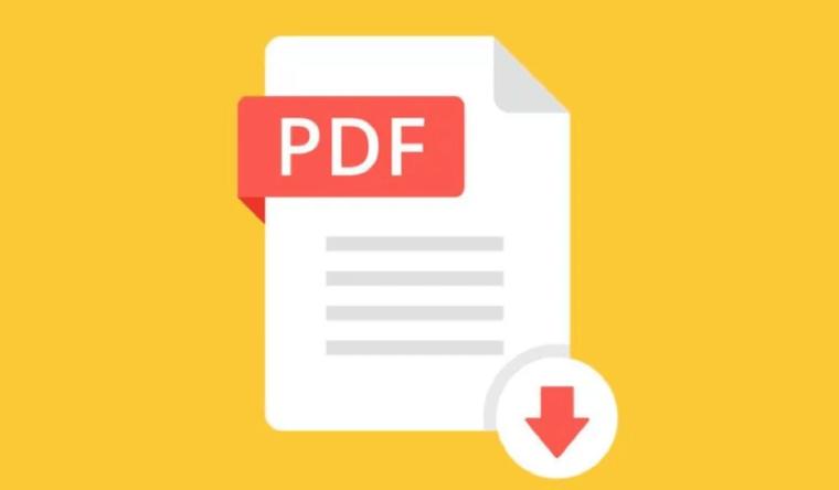 Come fare la conversione di una pagina Internet in PDF online