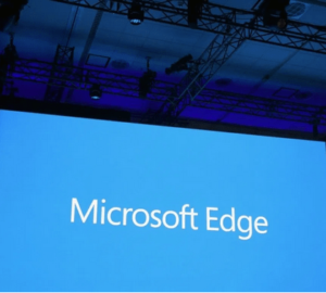 Come modificare su Microsoft Edge la pagina iniziale