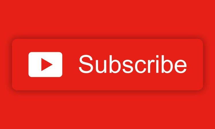 Come nascondere le persone iscritte al proprio canale YouTube