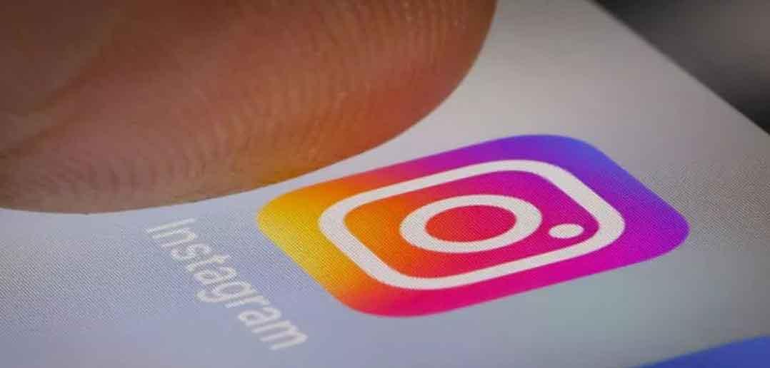 Come nascondere una foto su Instagram ad una persona