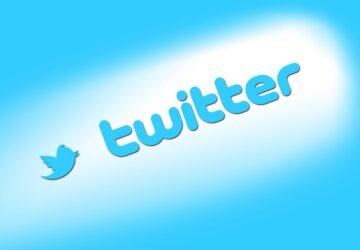 Come rimuovere definitivamente pubblicità da Twitter