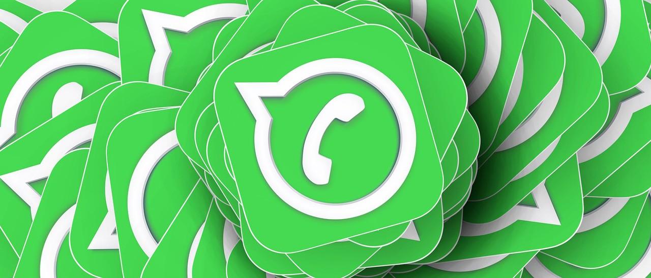 Come si inoltrano i messaggi su Whatsapp su Android