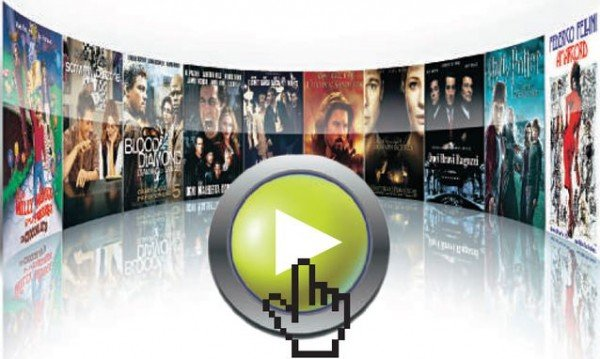 Come vedere film streaming gratis