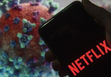 Come visualizzare film o serie TV su Netflix insieme a distanza