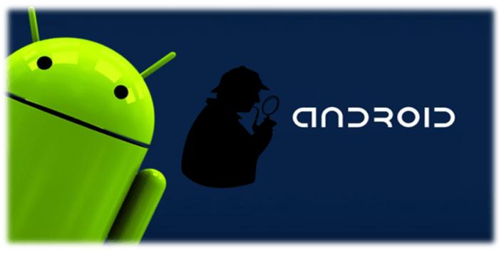 Elenco codici segreti per sbloccare le funzioni nascoste su qualsiasi smartphone Android