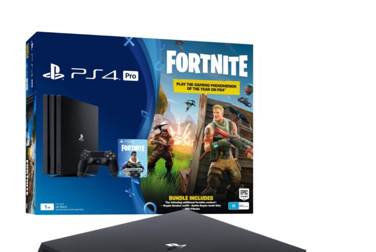 Migliori giochi PS4 di Aprile 2020