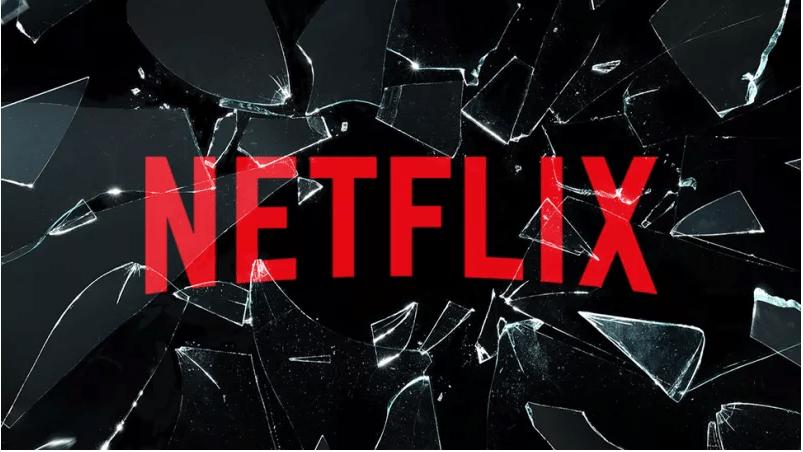 Netflix numero verde