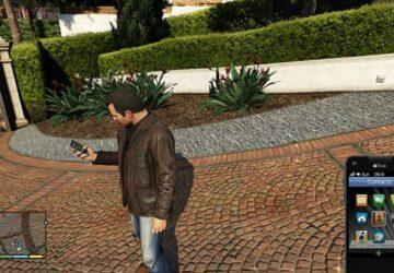 Trucchi GTA 5 per Xbox One