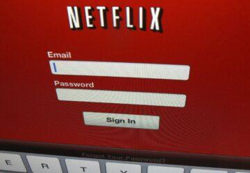 Come disdire abbonamento Netflix
