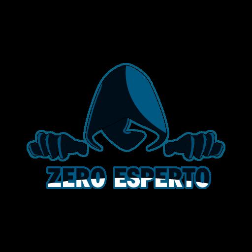 Zero Esperto
