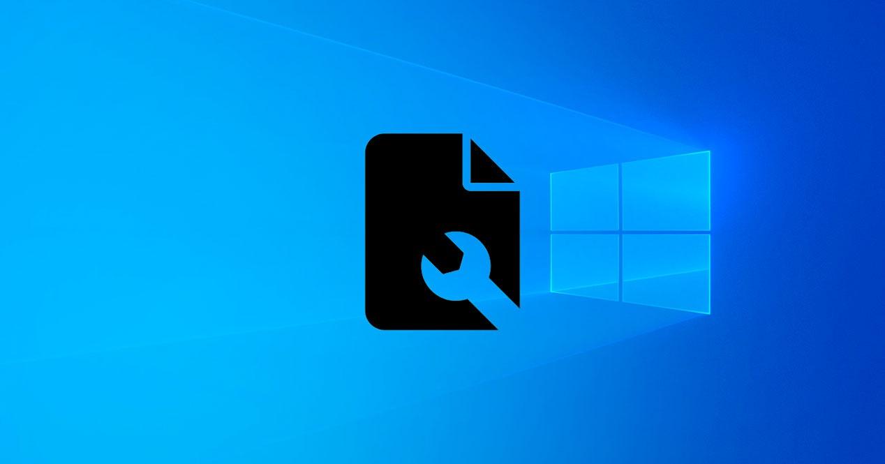 Come cambiare i programmi predefiniti per aprire i file su Windows 10
