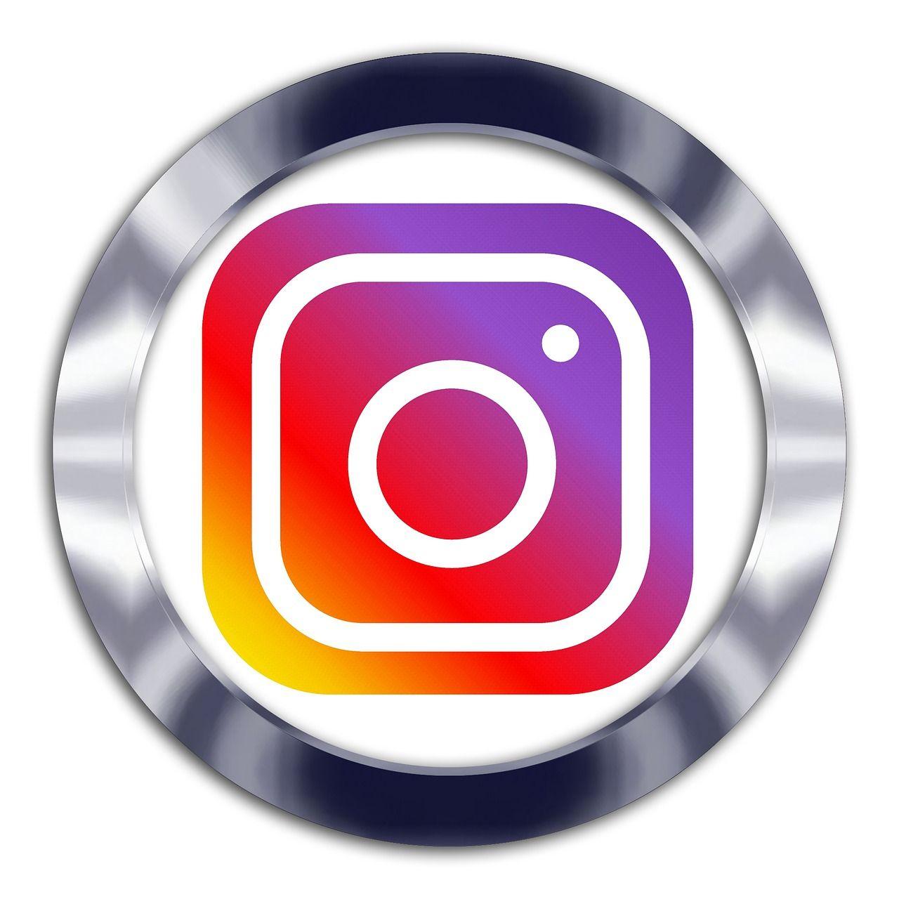 Come visualizzare le immagini archiviate su Instagram