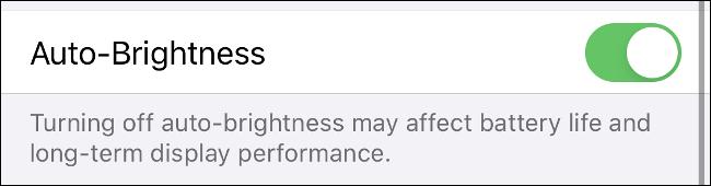 8 consigli per risparmiare la durata della batteria sul tuo iPhone
