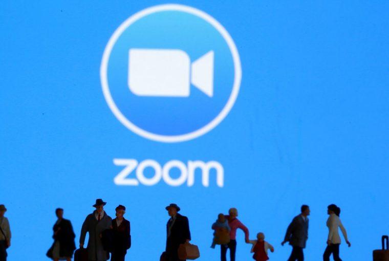 Acquisire una maggior sicurezza su Zoom