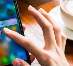 Come abilitare o disabilitare 3D Touch su un iPhone