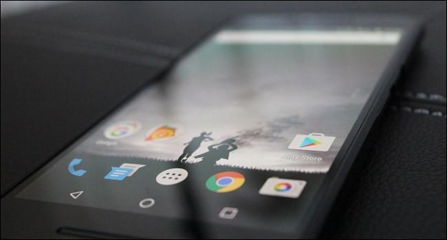 Come rendere qualsiasi telefono più simile ad Android (senza root)