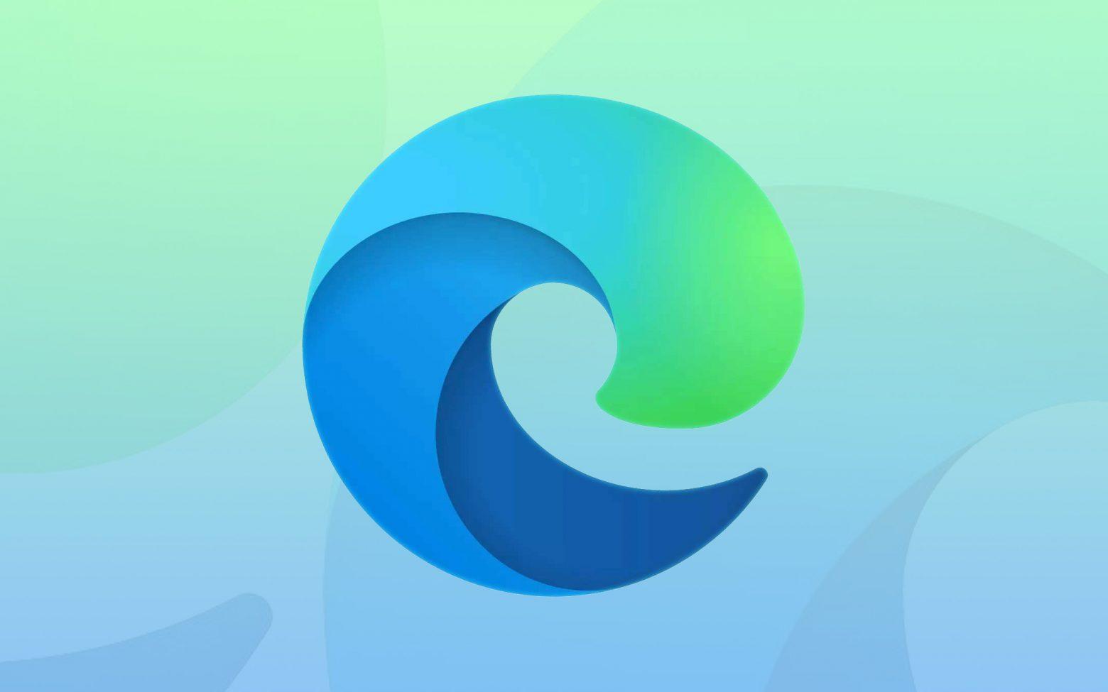 Come utilizzare Microsoft Edge Chromium