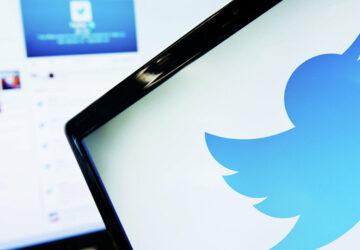 Registrare messaggi vocali su Twitter
