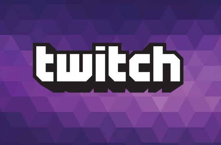 Twitch cosa è