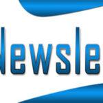 Come creare una newsletter gratuita
