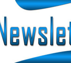 Come creare una newsletter gratuita