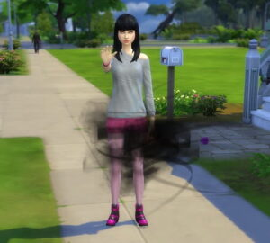 Come scaricare le mod in The Sims 4