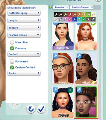 Come scaricare le mod in The Sims 4