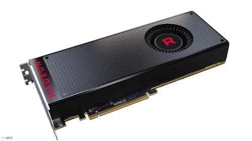Intel o AMD